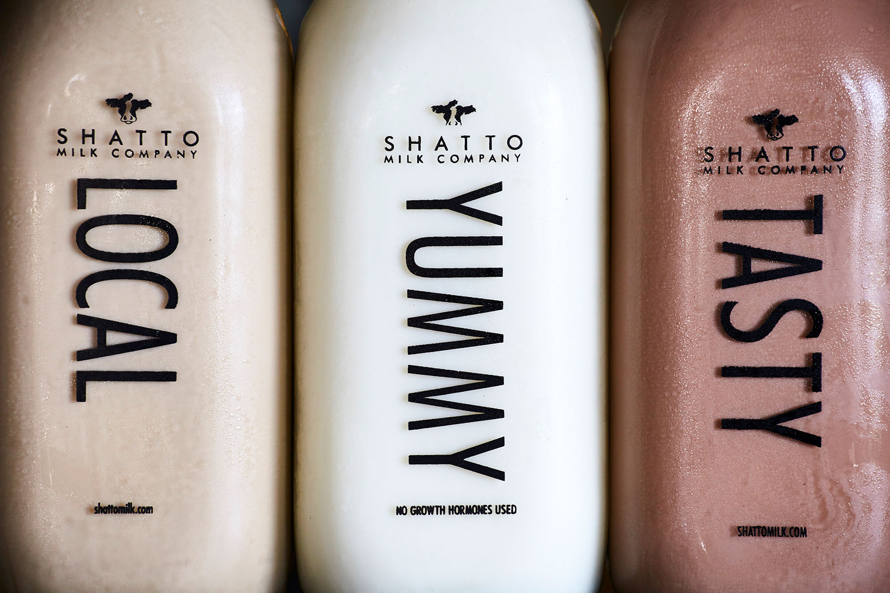 Matt Hoover Photography Kansas City Missouri Shatto Milk